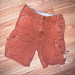 Children's Place • Cargo Shorts